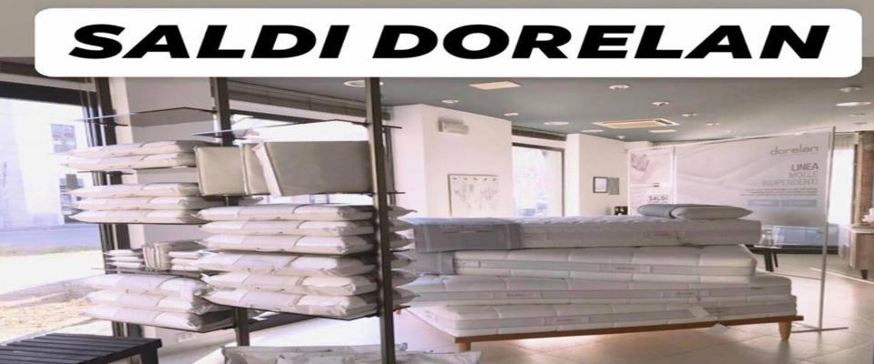 Centro Mobili Design Caravaggio.Comettiabitare Arredi E Interior Design A Romano Di Lombardia